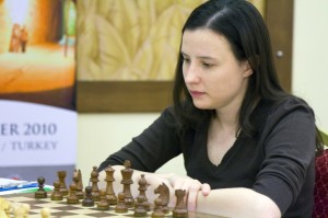 Jola Zawadzka