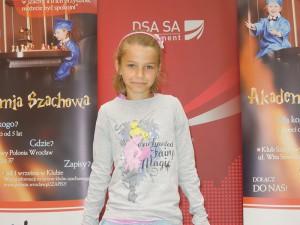 Magda-Pawicka