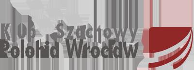 Polonia_Wroclaw_Klub_Szachowy_logotyp