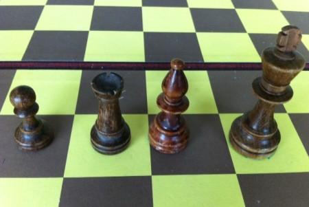 szach-2