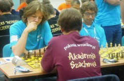 2liga szachowa-polonia