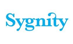SYGNITY-logo_blekitny