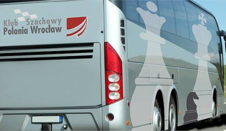 autobus polonii-2