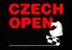 Chech Open