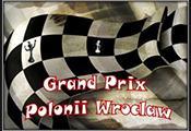 Grand Prix Polonii Wrocław