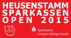Sparkassen-Open-2015