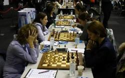 szachy-dme