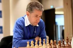 adams-chess_3443068b