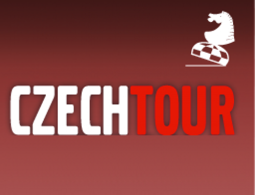 Poloniści w stolicy Czech