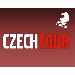 Sześcioro Polonistów zagra w Libercu