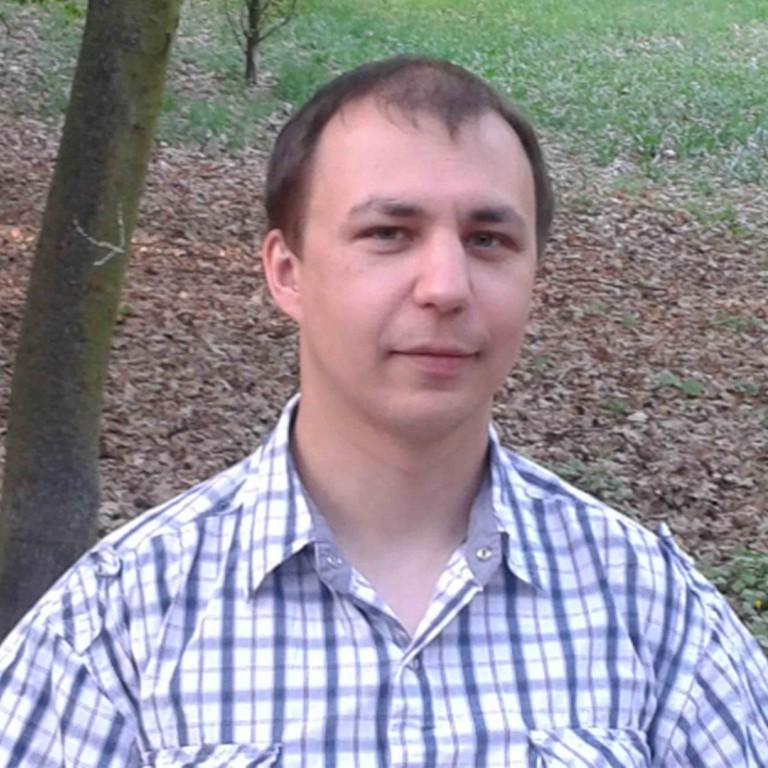 Jakub Żeberski: – Każdy mecz to osobna bitwa