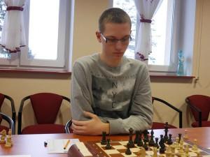 Krzysztof Kanicki