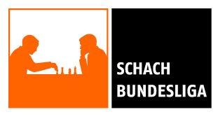 Rozgrywki Bundesligi zakończone!