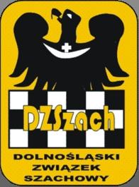 III DLS - 3 runda
