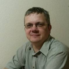 Mirosław Perdek: – Medale to zachęta do ciężkiej pracy