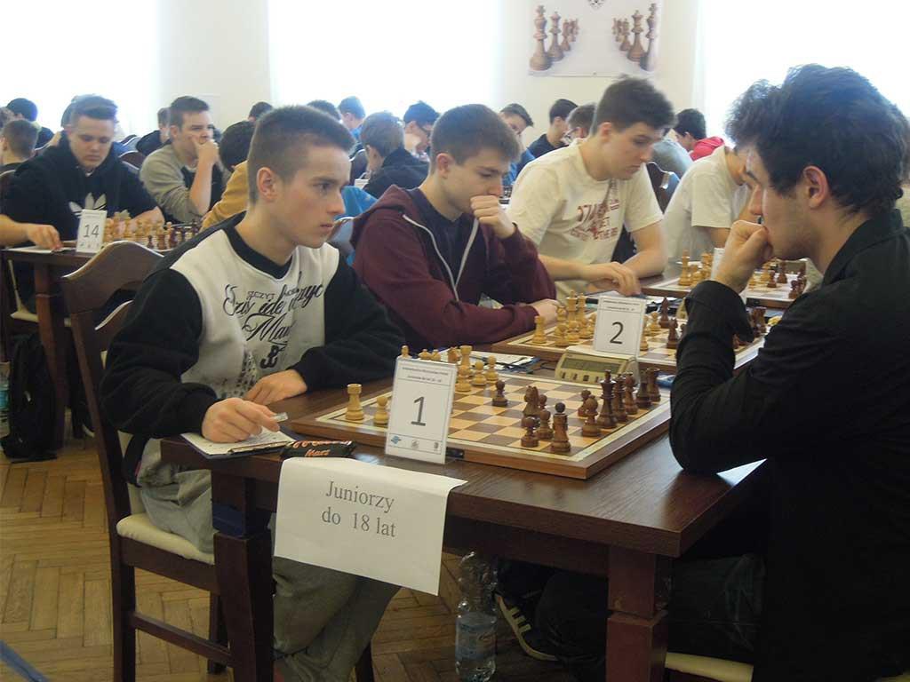 piotrowski-vs-gajek