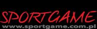 sportschannel_logo_kolor_PNG-600x180