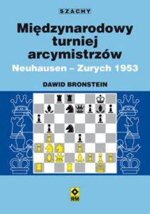 Miedzynarodowy turniej Neuhausen-Zurych.cdr