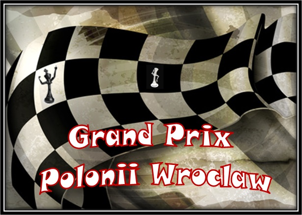 Grand Prix Polonii Wrocław 2018/2019