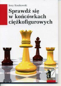 sprawdz_koncowkach