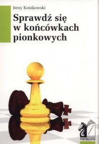 sprawdz_koncowkach_pionkowych