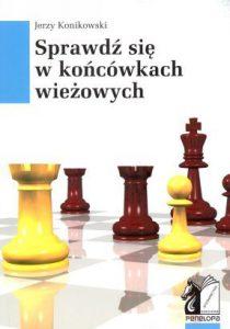 sprawdz_koncowkach_wizowych