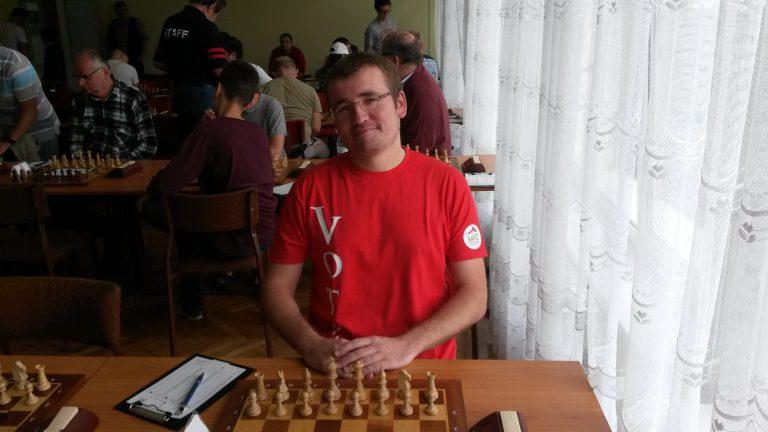 XXVIII Międzynarodowy Puchar Gór Opawskich