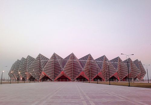 Baku_Crystal_Hall