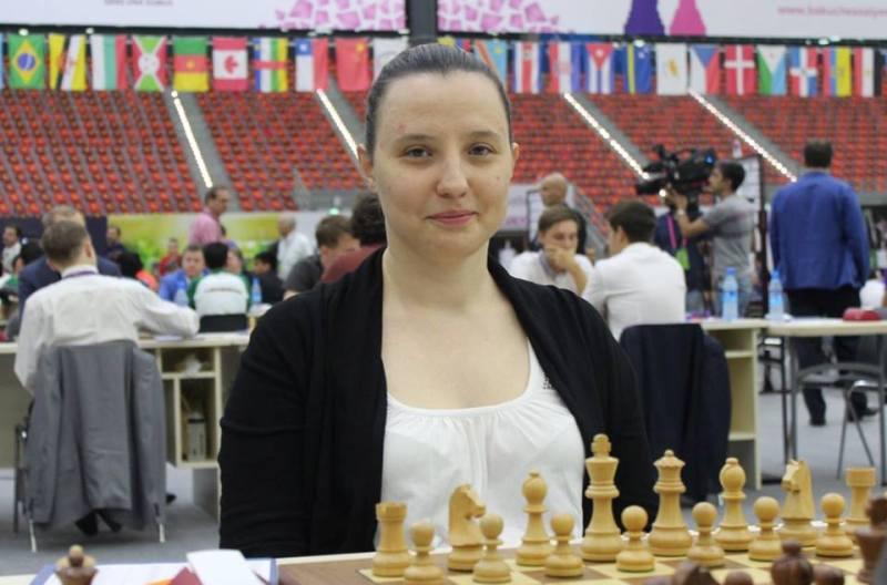 Jolanta Zawadzka: – Czułam wsparcie koleżanek