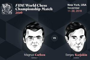 world-championship-2016-1