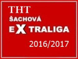 Czeska Extraliga 2016/17 – rundy 5-6