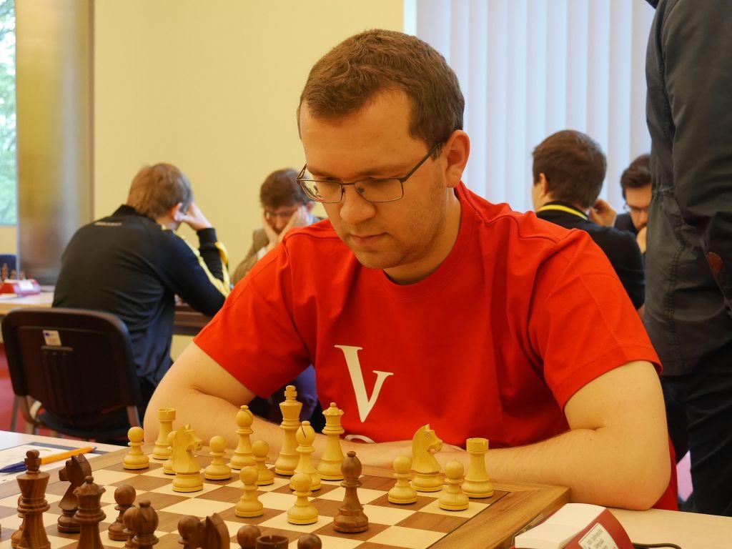 Wojciech Moranda odchodzi z Polonii