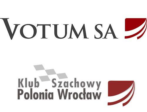 Polonia Wrocław rozpoczyna swój 12. sezon w Ekstralidze Juniorów!