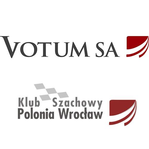 Występy ligowe zawodników w barwach Polonii Wrocław