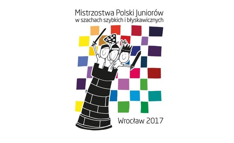 MPJBiS: Zdobywamy 4 medale w szachach błyskawicznych!