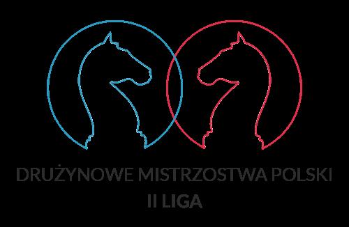 II Liga Seniorów: Zwycięstwo Polonii w 8 rundzie!