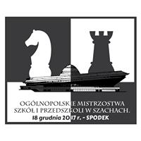 II Ogólnopolskie Mistrzostwa Szkół i Przedszkoli
