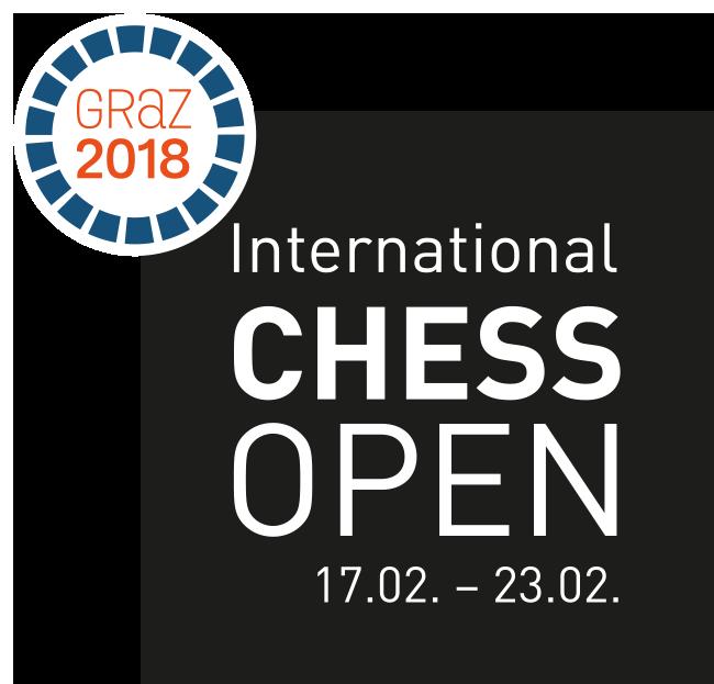 Graz Open: Szymon Gumularz liderem po 4 rundach!
