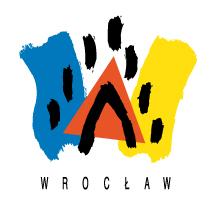 Gmina Wrocław
