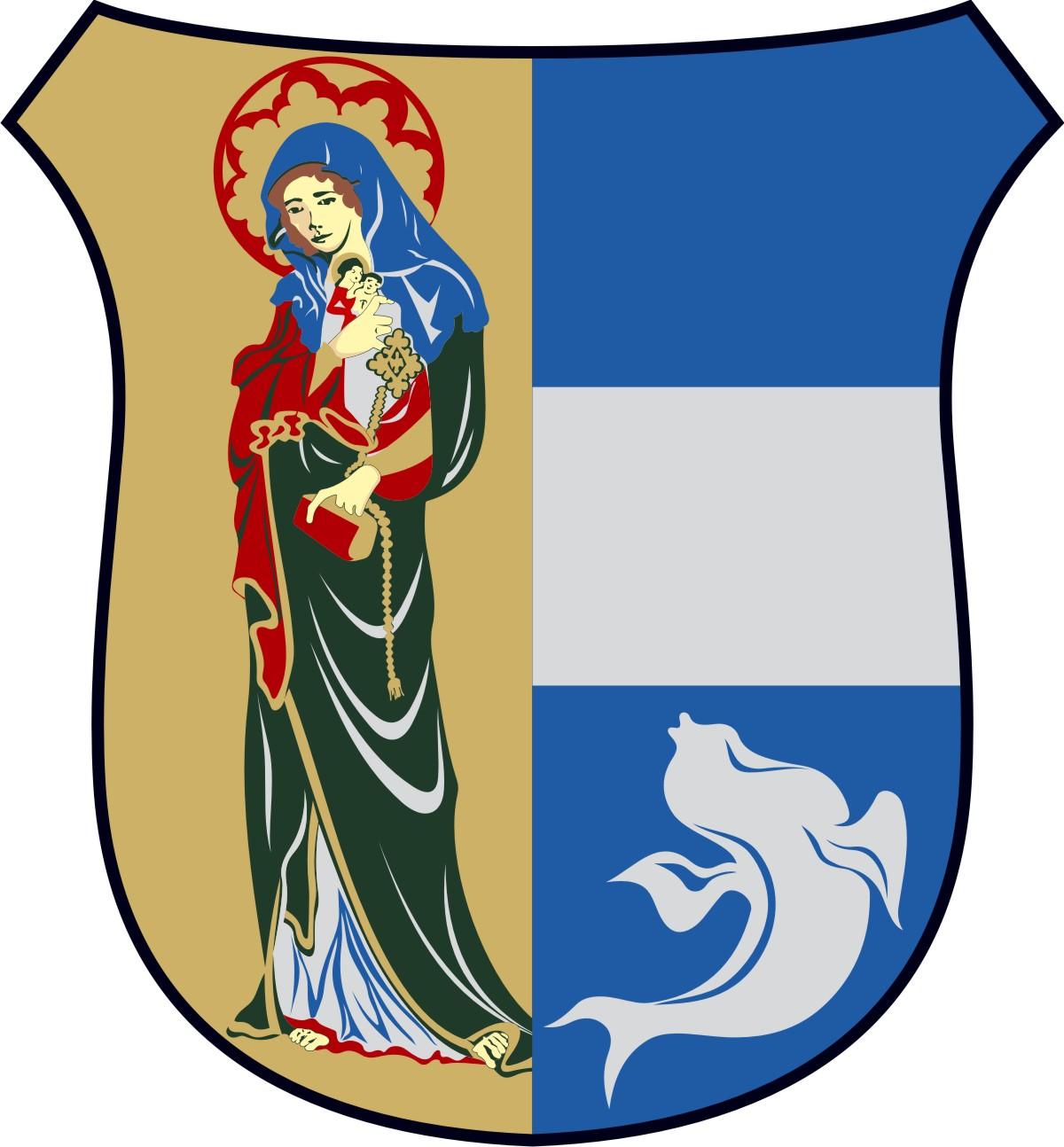 Gmina Kunice
