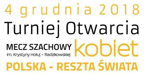 Piękno i inteligencja znowu spotka się we Wrocławiu!