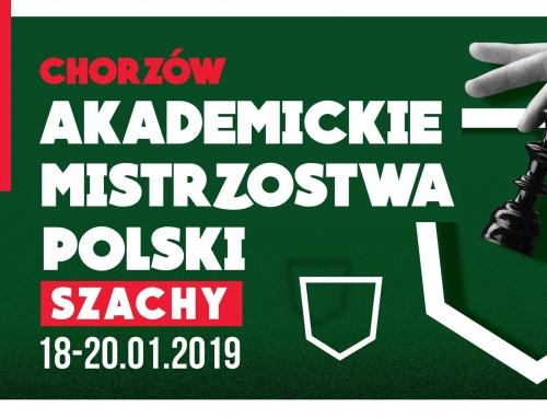Akademickie Mistrzostwa Polski
