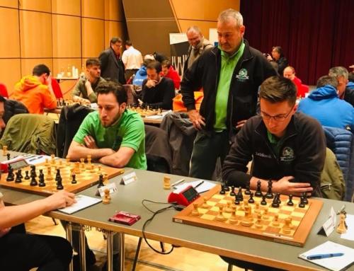 Liga Włoska – gra Daniel Sadzikowski