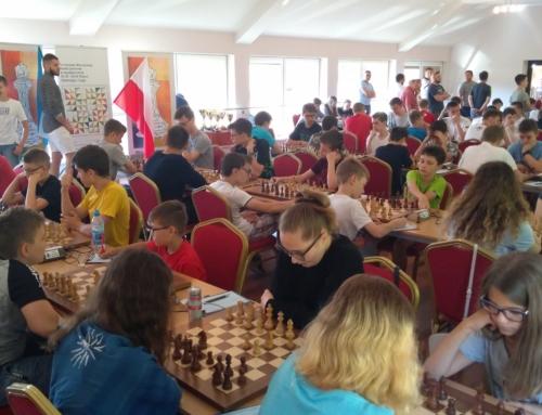 Ekstraliga Juniorów: Wygrywamy z Katowicami!