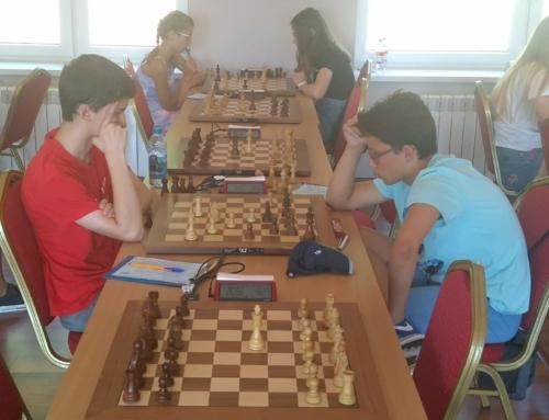 Ekstraliga Juniorów: Przegrywamy złoty medal