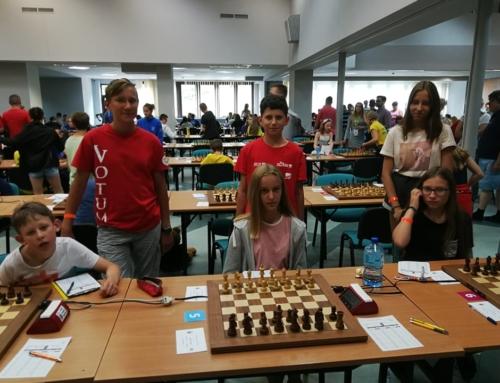 II Liga Juniorów: Cztery rundy i cztery zwycięstwa Polonii!