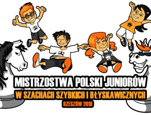 Rozpoczął się 55. Międzynarodowy Festiwal Szachowy im. Akiby Rubinsteina!