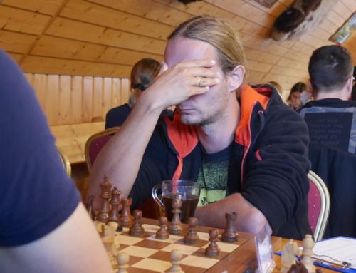 II Liga: Kuriozalny mecz z Ostrowem