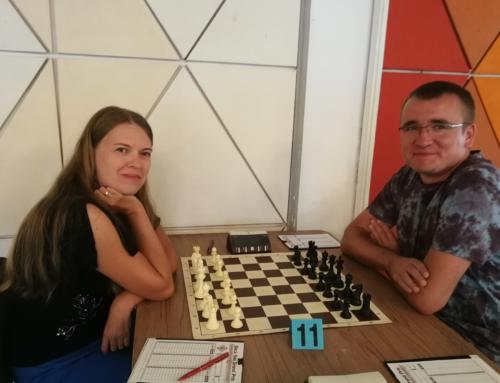 Bułgarska przygoda Cagary i Świcarza