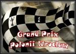 GP Polonii